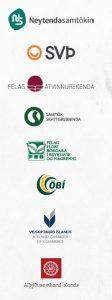 Buvorusamn oll logo