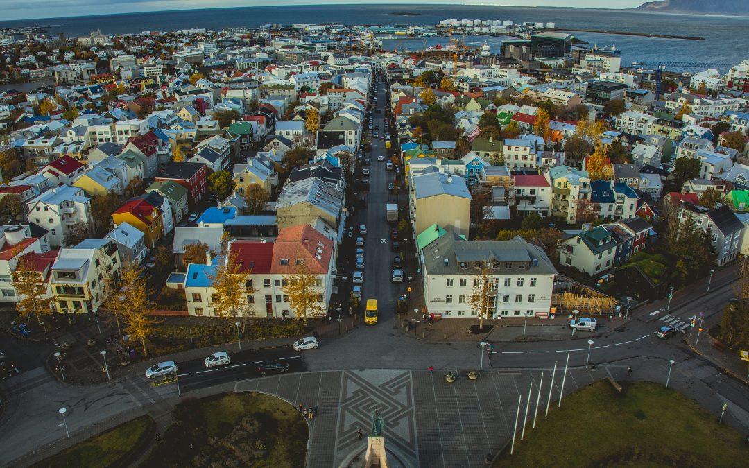 Sundabraut – að afloknum kosningum