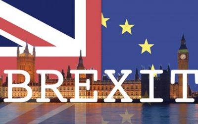 Brexit – Deal or No Deal! Hvaða áhrif hefur það á íslensk fyrirtæki?