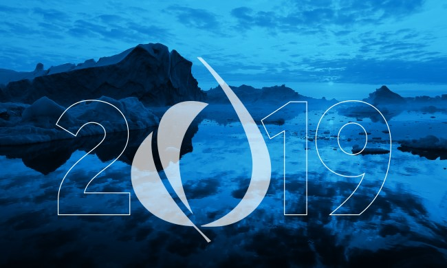 Óskað eftir tilnefningum til Umhverfisverðlauna atvinnulífsins 2019