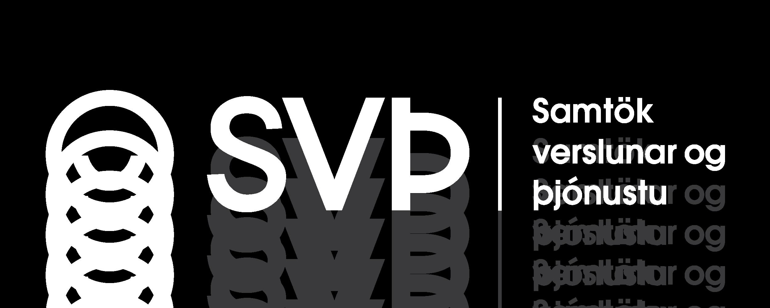 SVÞ-logo-transparent-hvitt (1)